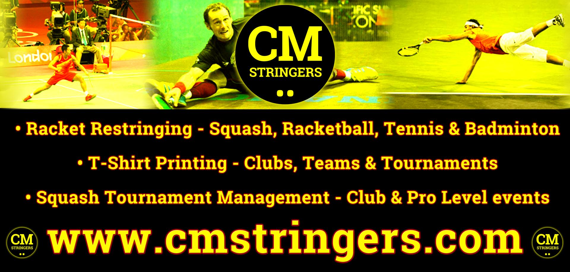 CMStringersBanner1920px
